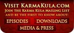KarmaKula Website